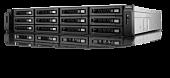 Сетевое хранилище Qnap VS-12140U-RP Pro+