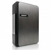 Сетевое хранилище Qnap VS-S2204 Pro+
