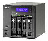 Сетевое хранилище Qnap VS-4108 Pro+