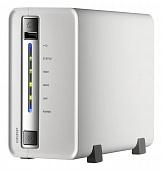 Сетевое хранилище Qnap VS-2104L