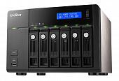 Сетевое хранилище Qnap VS-6020 Pro
