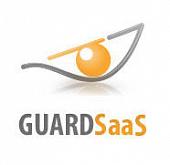 Комплект Guard Saas-2/50 Web