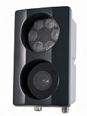 Считыватель-распознаватель автомобильных номеров Nedap ANPR Access HD