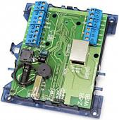 Сетевой контроллер Z-5R Web