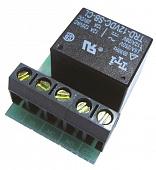 Релейный модуль NAVIgard NV 1221