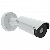 Корпусная тепловизионная IP-камера Axis Q2901-E (9 мм)