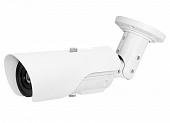 Тепловизионная IP-камера Evidence Apix - Thermal / CIF 15