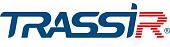 ПО Trassir DuoStation AF 32 - AnyIP 16