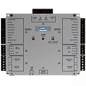 Сетевой дверной IP-контроллер HID VertX EVO V2000