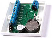 Сетевой контроллер Z-5R Net Extended