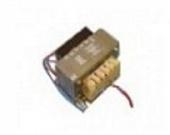 Трансформатор для нагревателя блокиратора Urbaco BOTR160