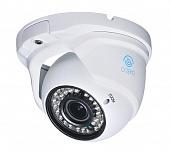 Аналоговая антивандальная AHD-камера видеонаблюдения O`Zero AC-VD20 (3.6 мм)