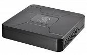 IP-видеорегистратор O`Zero NR-04120