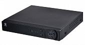 8-канальный IP-видеорегистратор O`Zero NR-08140