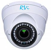 Антивандальная купольная CVI камера RVi-HDC311VB-C (2.7-12)