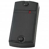 Автономный контроллер Matrix II К (черный)