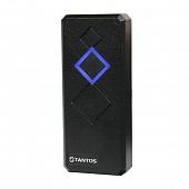 Бесконтактный считыватель Tantos TS-RDR-E Black