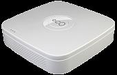 Видеорегистратор DVR Oco Pro OP-H0401 с облачным сервисом IVIDEON