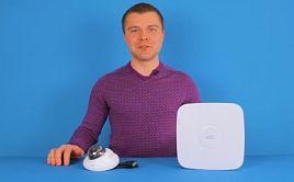 Обзор видеорегистратора Oco Pro OP-H0401