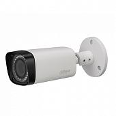 Уличная IP-видеокамера 3Мп Dahua IPC-HFW2320RP-ZS (2.7-12мм)