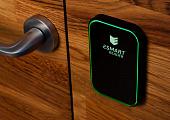 Защищенный считыватель для СКУД ESMART® Reader ER1001