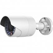 Уличная IP-камера Hikvision DS-2CD2022F-IW Ivideon