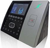 Биометрический терминал контроля доступа и учета рабочего времени ZKTeco iFace201