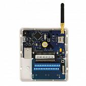 Сетевой контроллер Эра-2000GSM