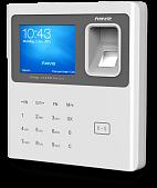 Биометрическая система учета рабочего времени Anviz W1 (EM)