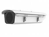 Уличный термокожух HikVision DS-1331HZ-H с подогревом и охлаждением