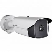 Тепловизионная IP-камера HikVision DS-2TD2166-15