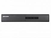 4-канальный сетевой видеорегистратор HikVision DS-7604NI-K1