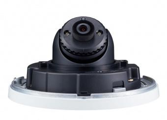Антивандальная купольная IP-камера IDIS DC-D2212WR